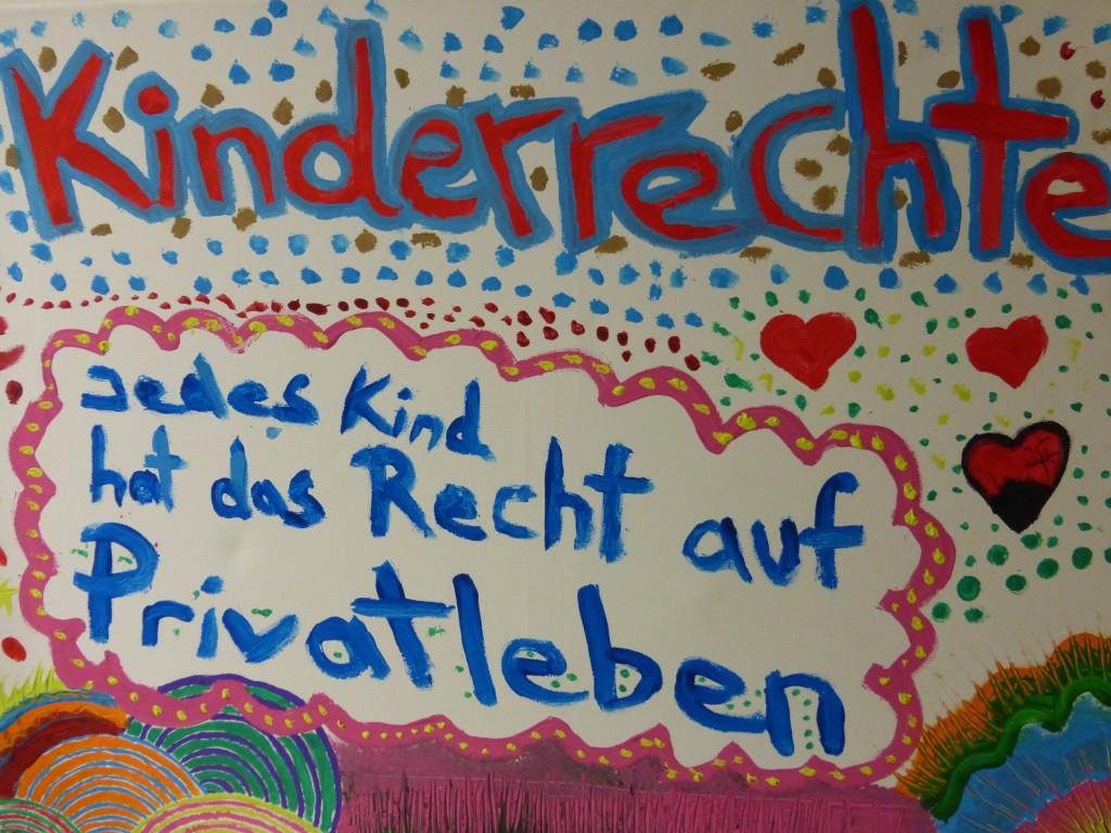 Kinderrechte 3