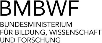 Bund BMBWF (2018)
