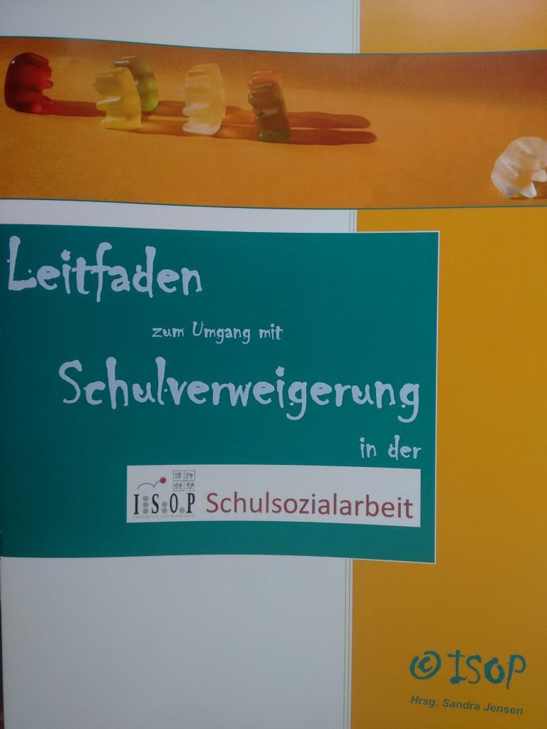 schulverw_cover