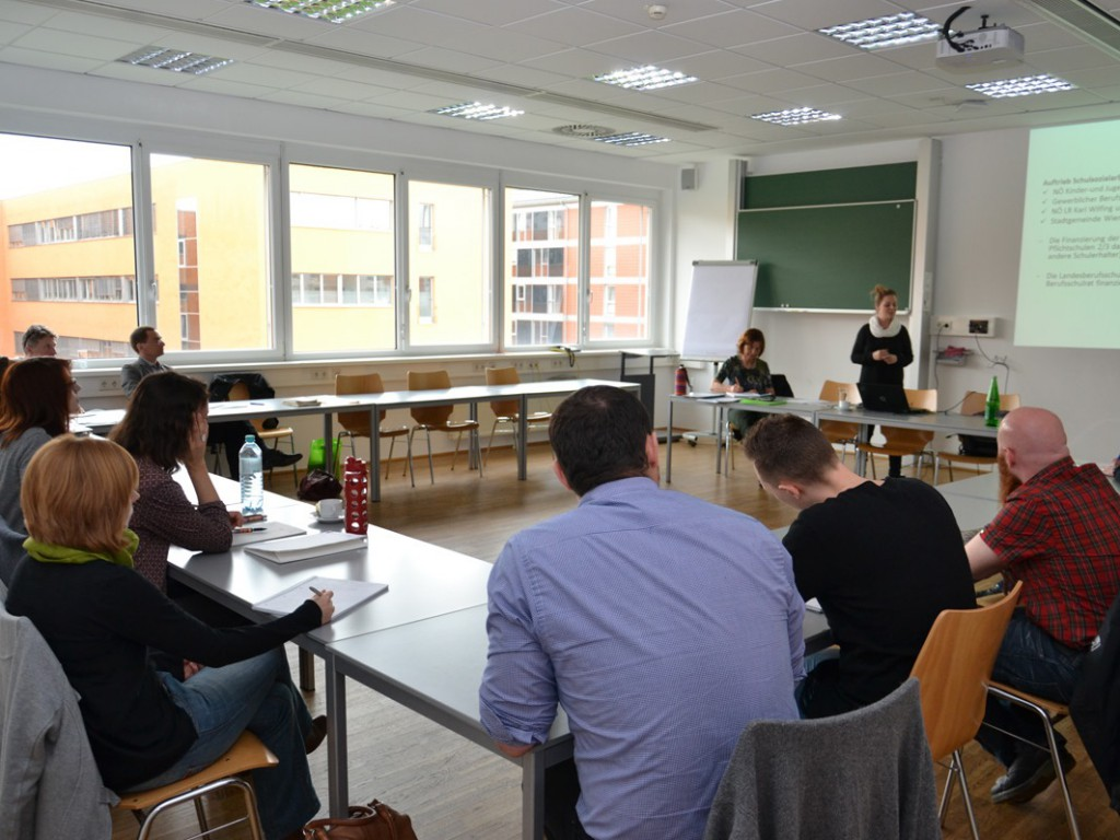OGSA AG-Schule_1