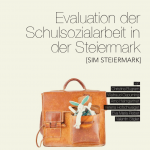 SIM_Evaluation_Schulsozialarbeit_2014