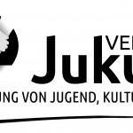 JUKUS Logo SW