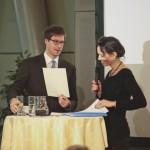 ISOP-Schulsozialarbeit_13