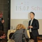 ISOP-Schulsozialarbeit_14