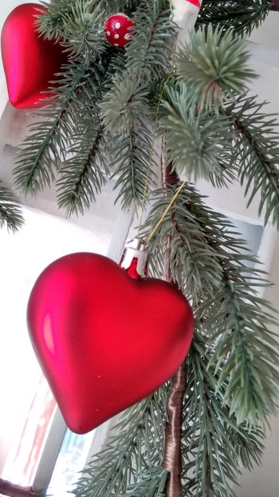 Frohe Weihnachten Herz.Frohe Weihnachten Isop Schulsozialarbeit