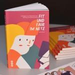 Fit und fair im Netz 2